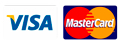 visa-master-card-payment-icon